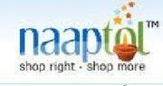 NAPTOL KIYA KYA,  A best online selling company,  electronic and electri