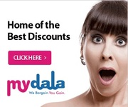 Online Shopping Discount Coupons and Vouchers