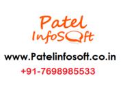 Online AdPosting CopyPaste Jobs