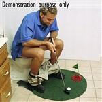 golf balls gift set
