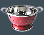 tohanaoverseas-kitchen utensils manufacturer in delhi