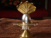 Parad Shivling from www.paradshivling.in