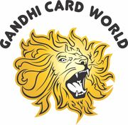 GANDHI CARD WORLD NAGPUR
