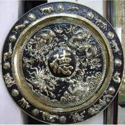 Bronze Plate - Storebronze.com