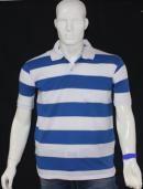 Mens Designer Tshirt at Pluss