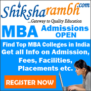 MBA college in bangalore, Best MBA college in bangalore