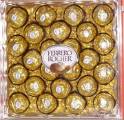 Send Diwali Gifts Ferrero Rocher  Chocolate Box India From  Canada
