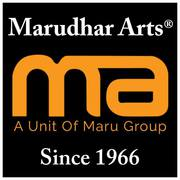 Marudhar Arts Floor Auction #18 and #19 In Bengaluru