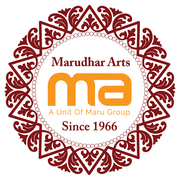 MarudharArts E-Auction #33 August 5th and 6th 2016 in Bangalore...