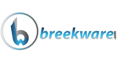 ‎Buy Home Furnishing products online at low prices-breekware.com
