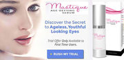 Mastique's cutting edge formula down payments collagen