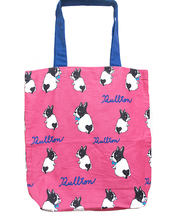 Buy Online Natural Canvas Tote Bags    Printed Cotton Tote Bags India