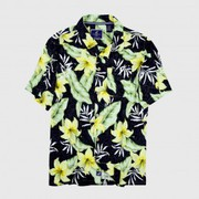 Shop Exclusive Men's Casual Shirt online @ best price | Caribbean Joe