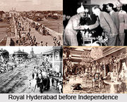 Explore Interesting Facts about Hyderabad Princely State History