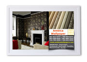 Ambica Wallpaper | We Offer Best Interior Decorating Services
