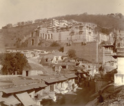 Bundi History - Explore Depths with Important Events & Facts