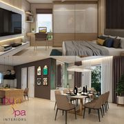 Pushpa Interiors is Best Interior Designing company in Hyderabad