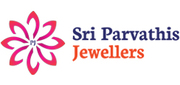 Sri Parvathis Jewellers